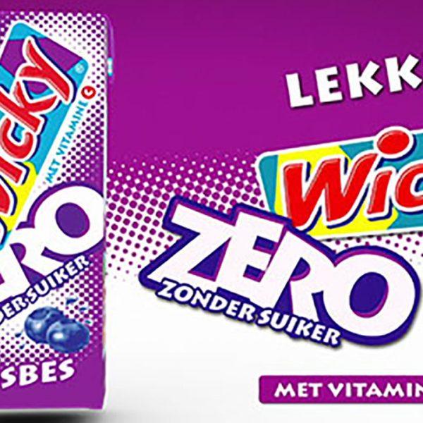 Wicky Zero